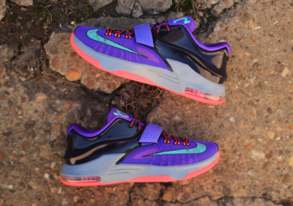 online store ee04b 3e57a nike-kd-7-cave-purple-03