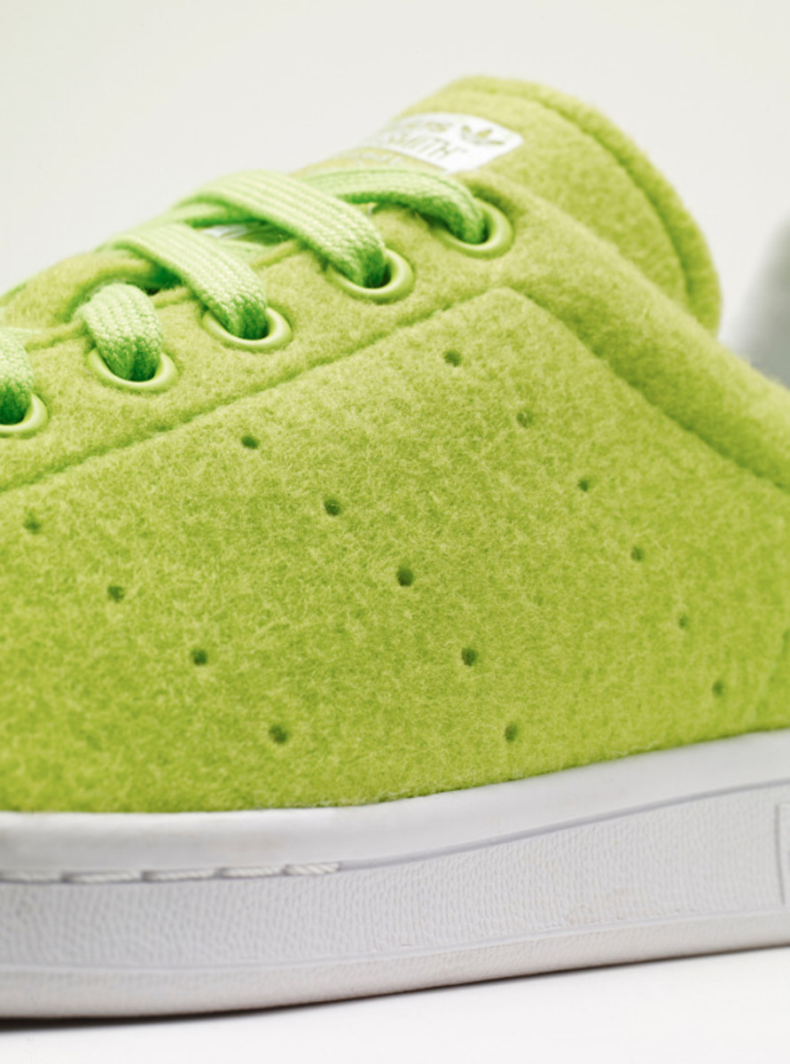 pharrell-adidas-originals-tennis-pack-collection-2-f