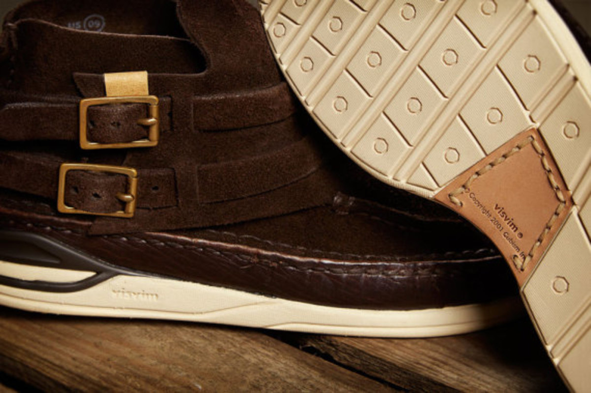 visvim-fall-winter-2014-patina-end-cothing-06