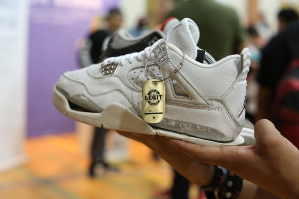 sneaker-con-chicago-oct-2014-recap-02