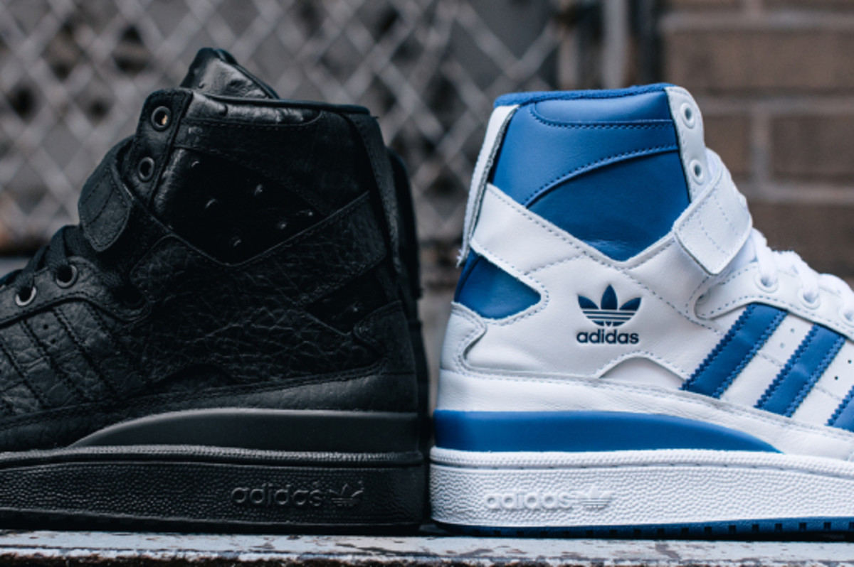 adidas-originals-forum-hi-holiday-2014-releases-02