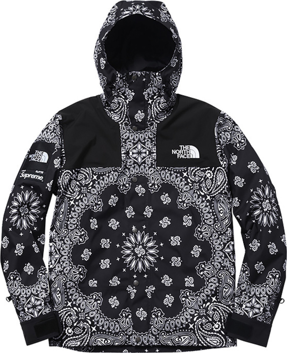 supreme-the-north-face-fall-winter-2014-collection-11