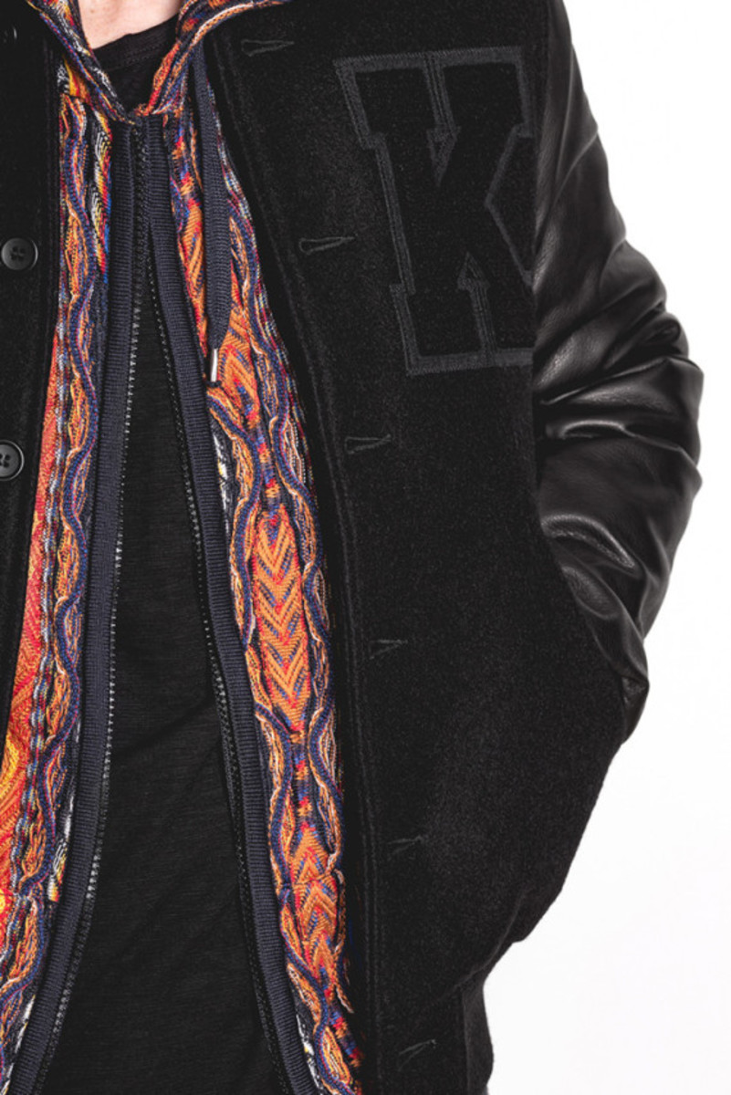 kith-reintroduces-coogi-04