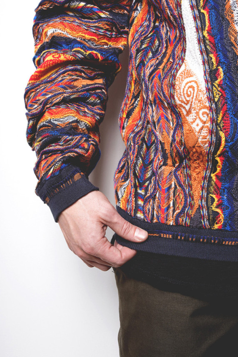 kith-reintroduces-coogi-05
