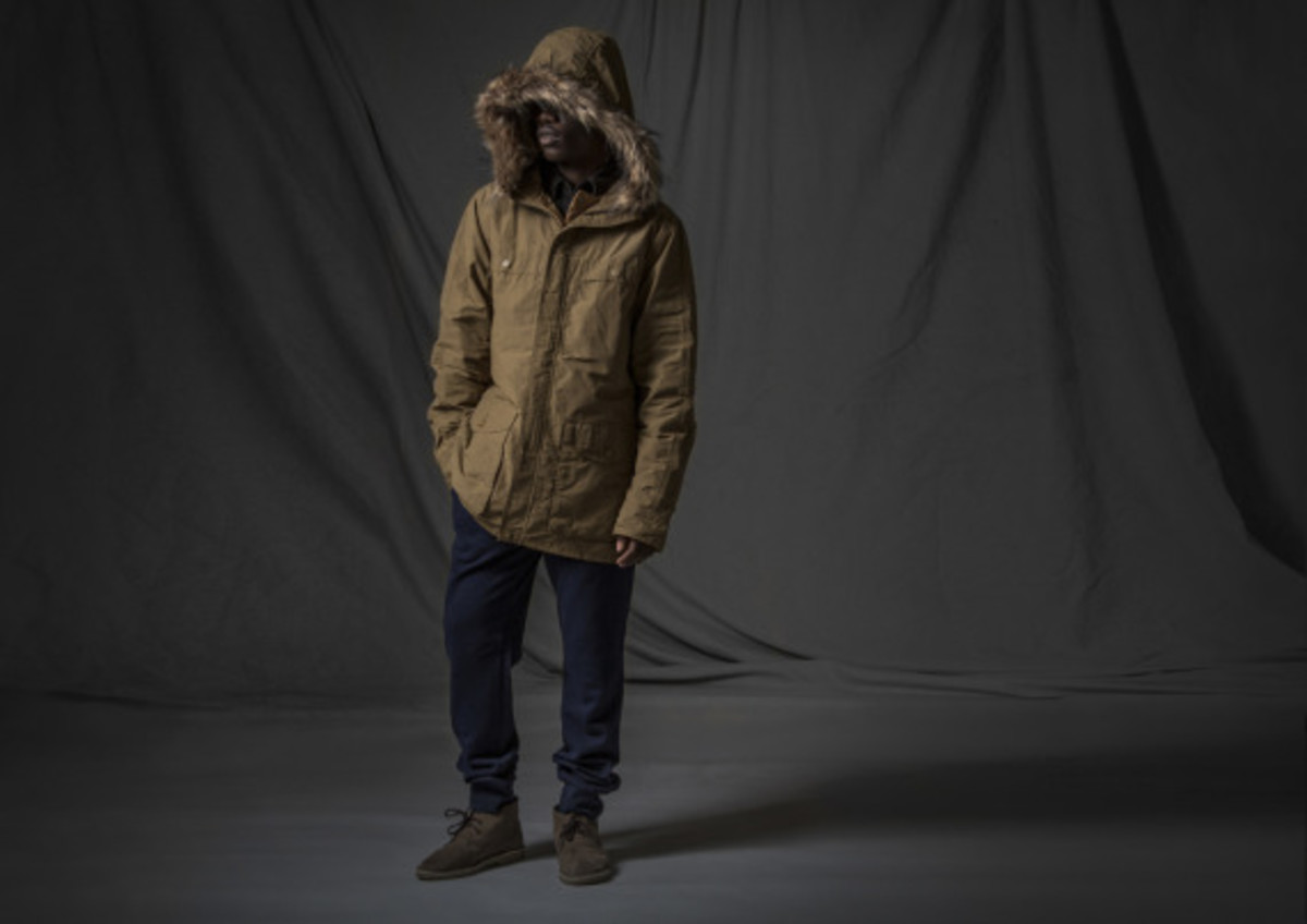 the-hundreds-public-label-fall-winter-2014-collection-lookbook-05