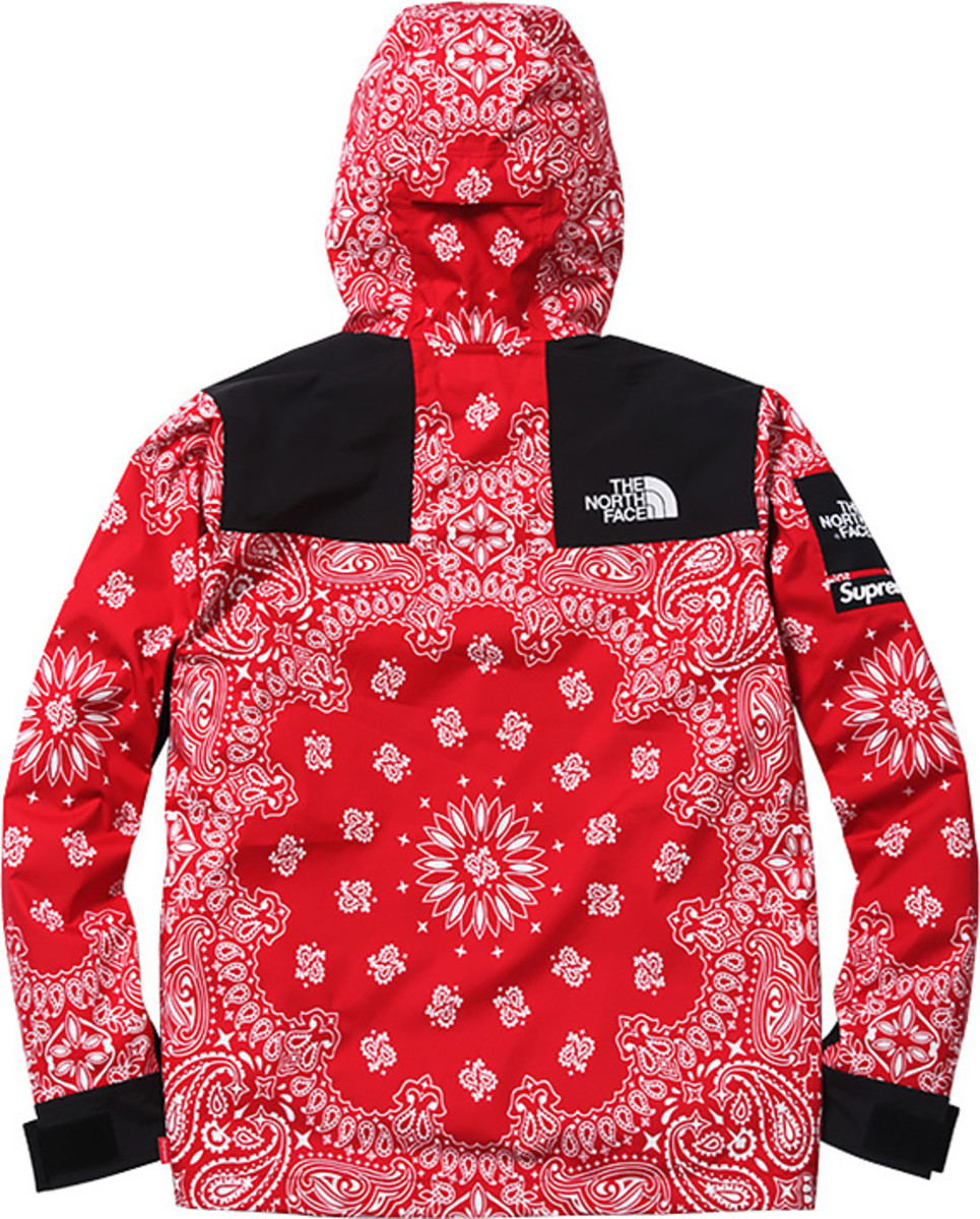 supreme-the-north-face-fall-winter-2014-collection-08