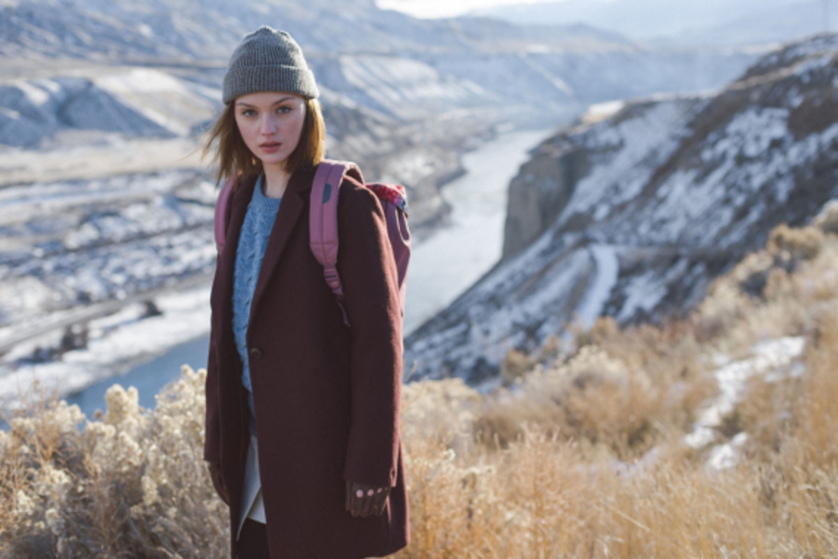 herschel-supply-holiday-2014-northern-lights-collection-02