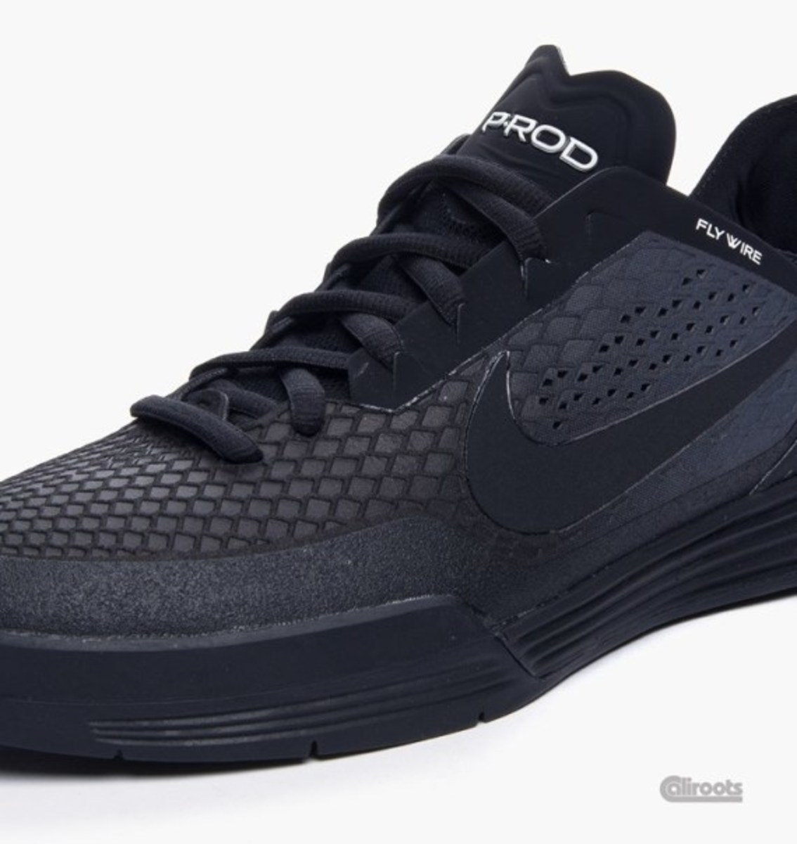 nike-sb-paul-rodriguez-8-triple-black-02