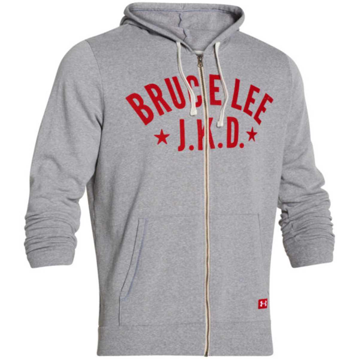 under-armour-roots-of-right-bruce-lee-collection-06