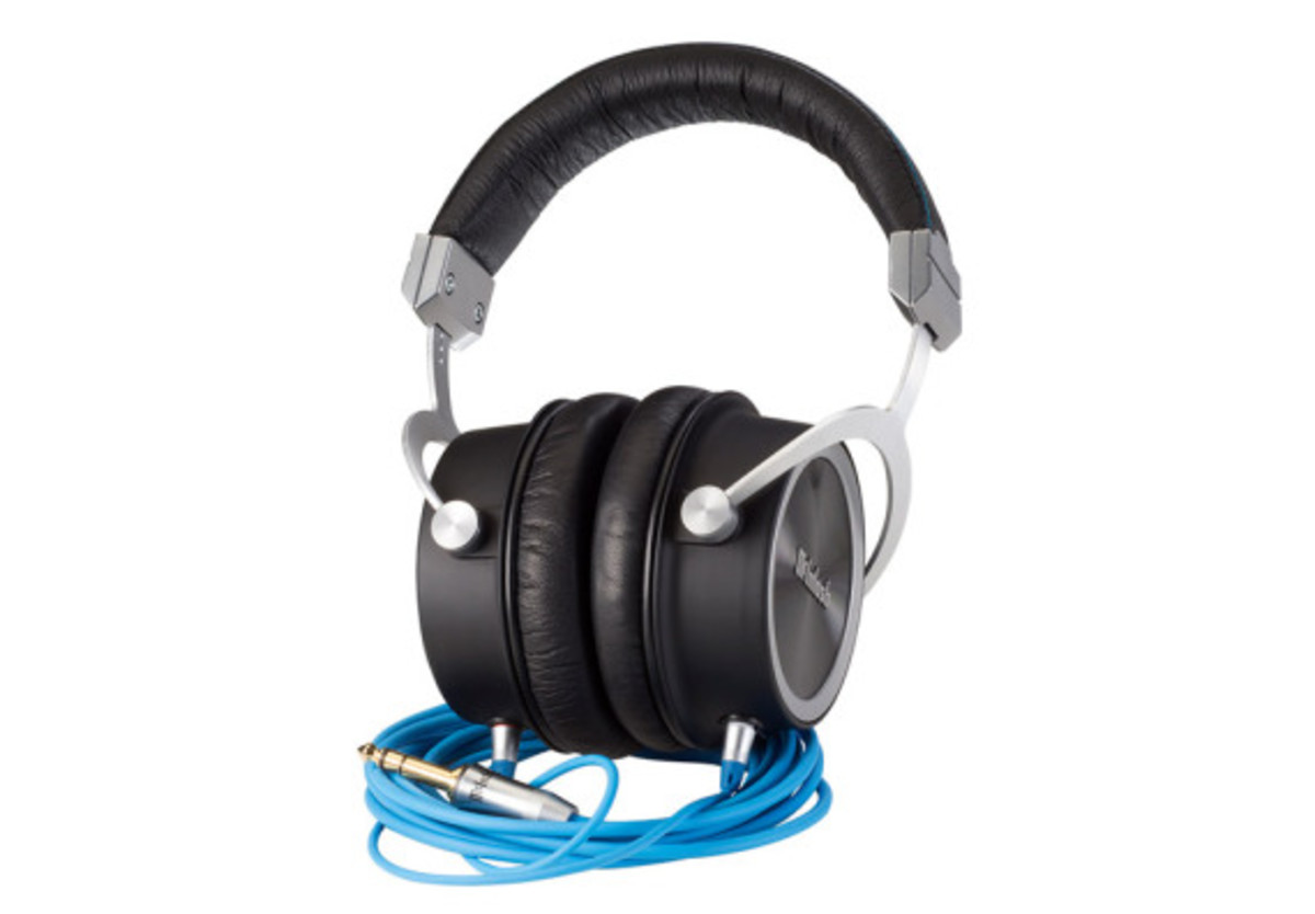 mcintosh-mhp1000-headphones-02