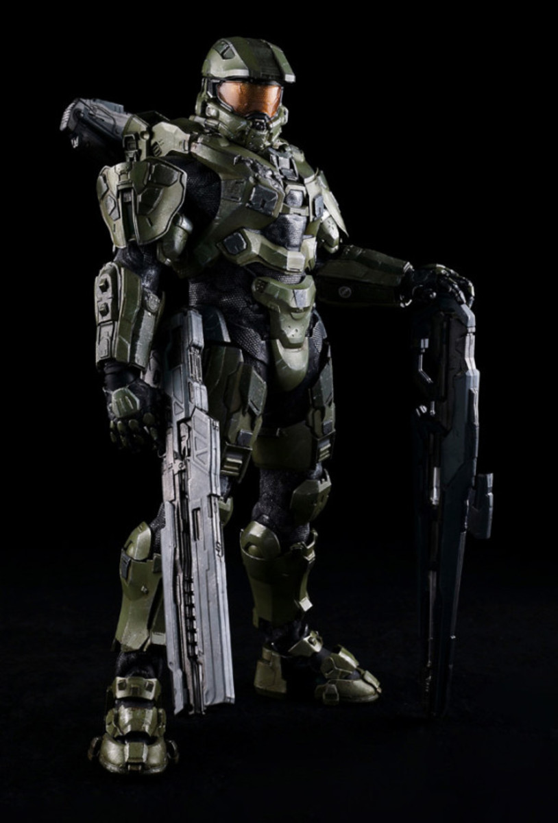 wo3a-halo-master-chief-figure-01