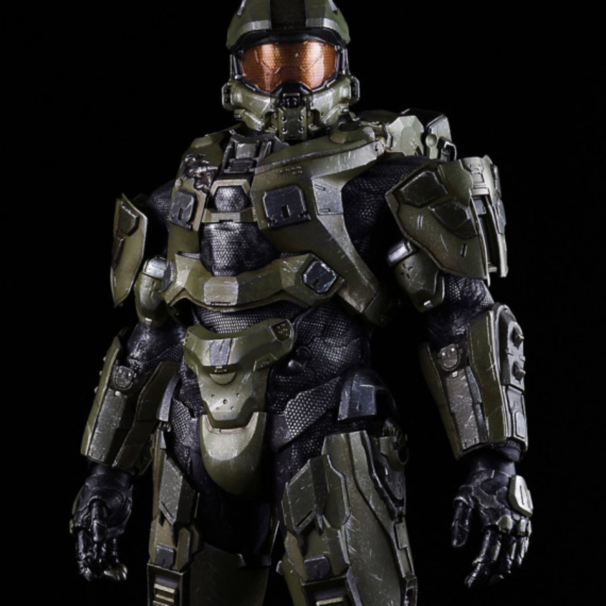 wo3a-halo-master-chief-figure-04