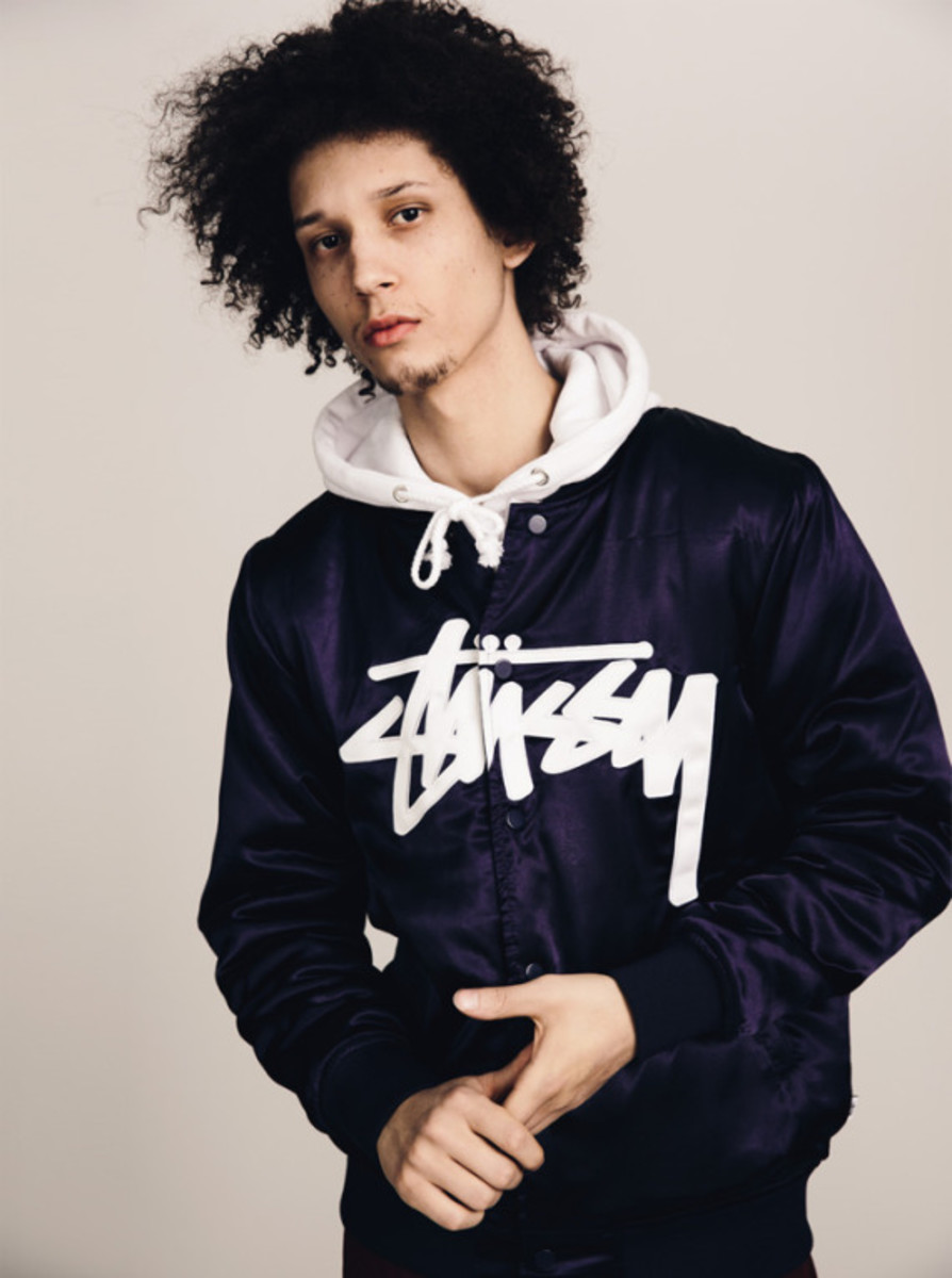 stussy-holiday-2014-collection-lookbook-05