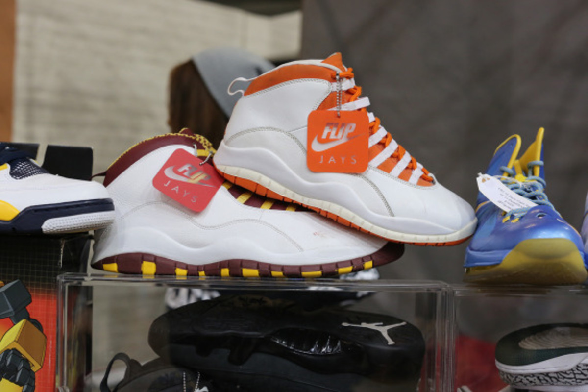 sneaker-con-chicago-oct-2014-recap-21