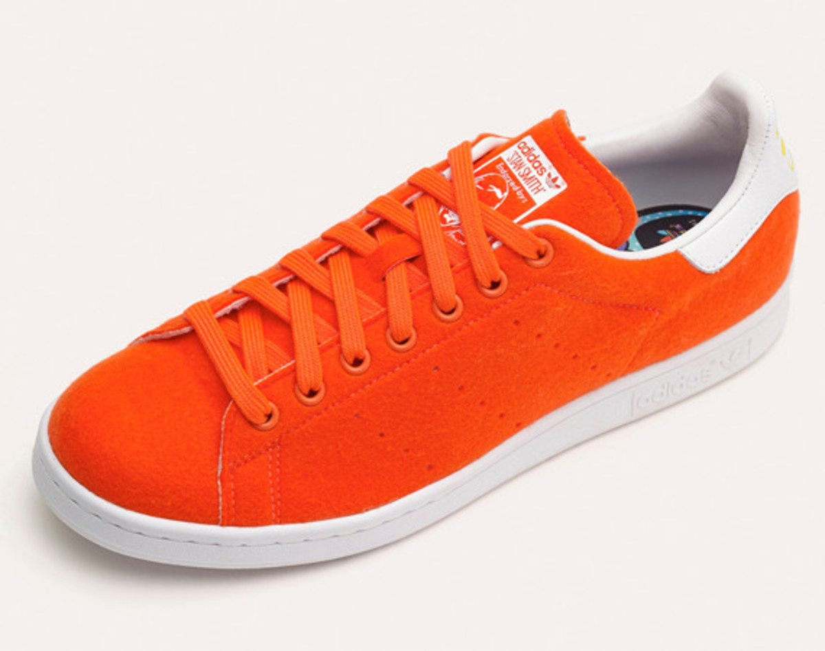 pharrell-adidas-originals-tennis-pack-collection-2-a