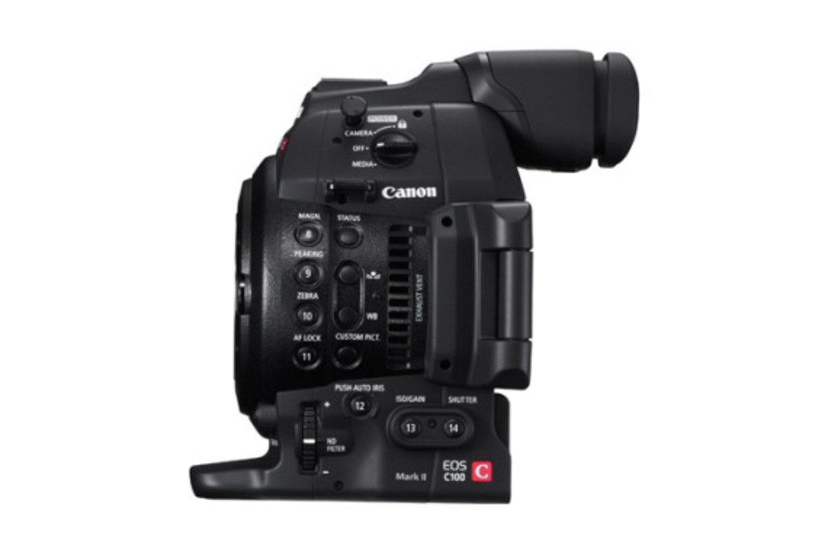 canon-eos-c100-mark-ii-03