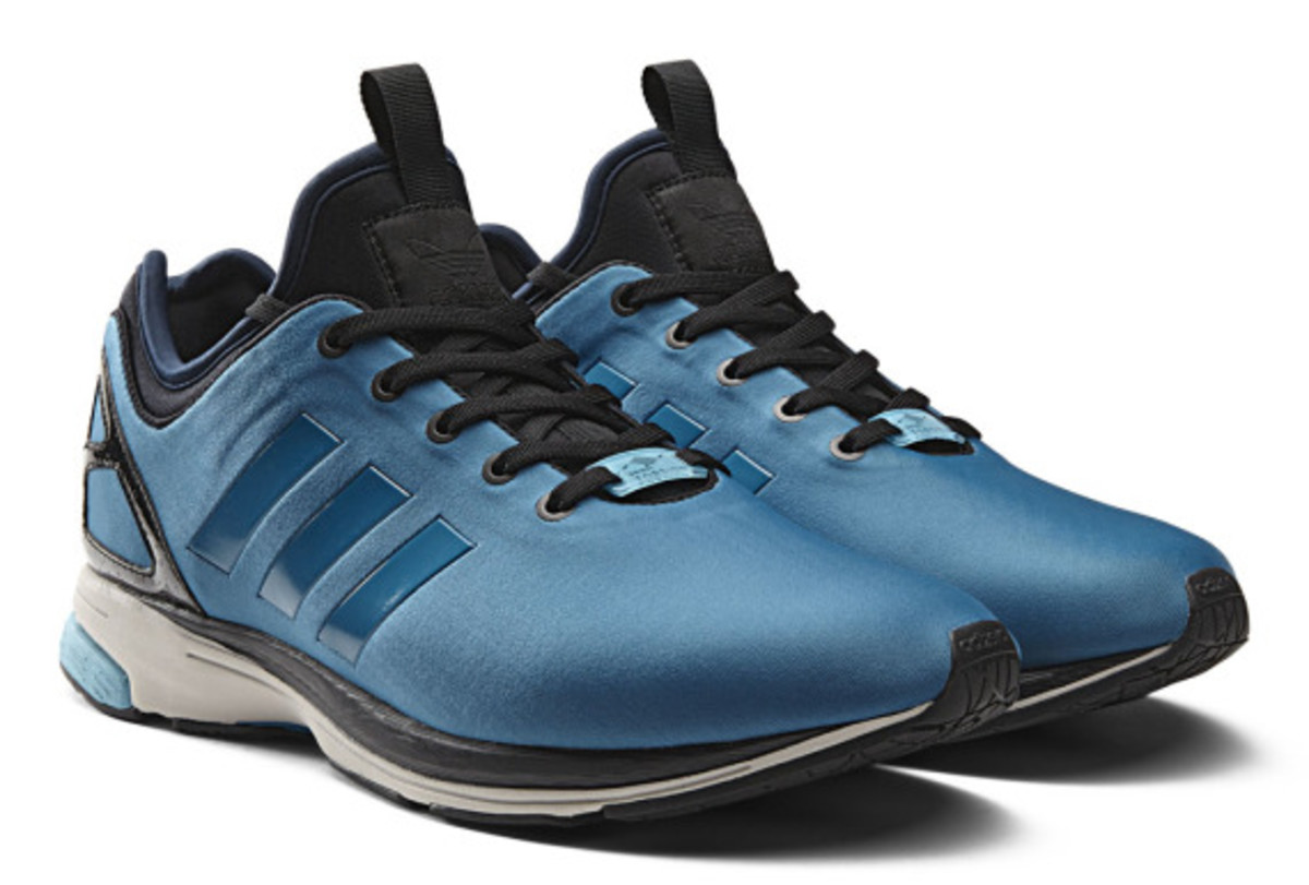 adidas-originals-zx-flux-tech-textile-pack-05