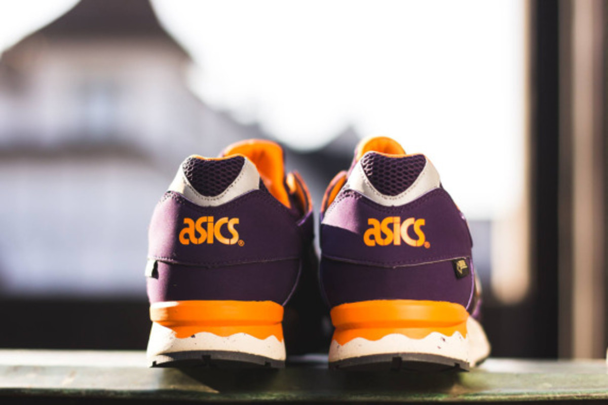 asics-gel-lyte-v-gore-tex-purple-soft-grey-06