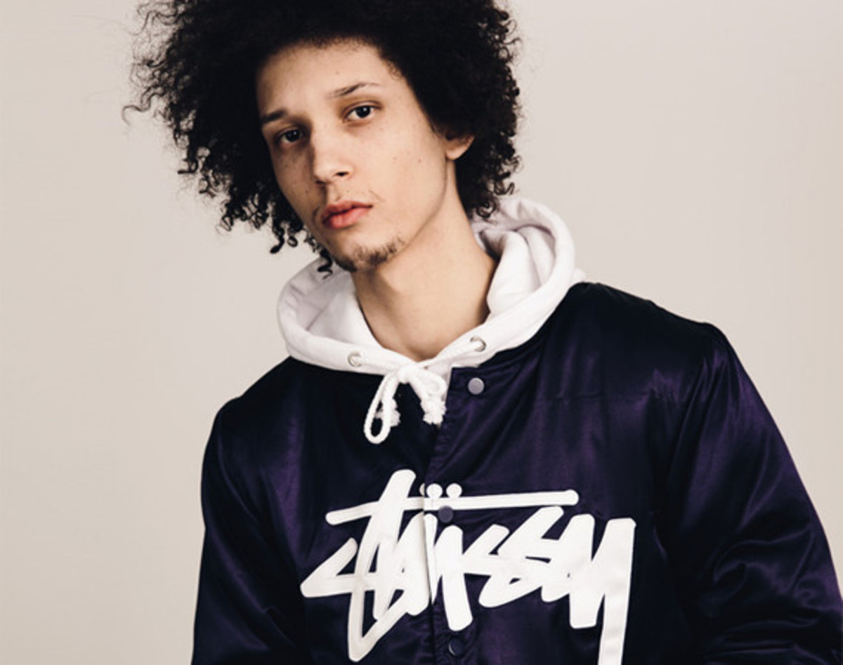 stussy-holiday-2014-collection-lookbook-01