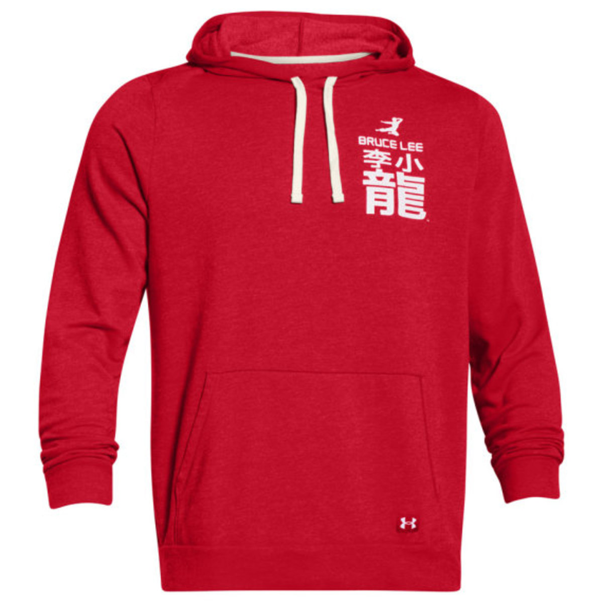 under-armour-roots-of-right-bruce-lee-collection-08