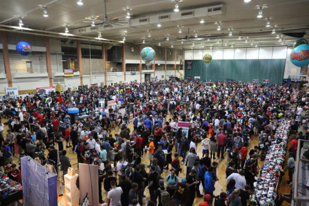 sneaker-con-chicago-oct-2014-recap-04