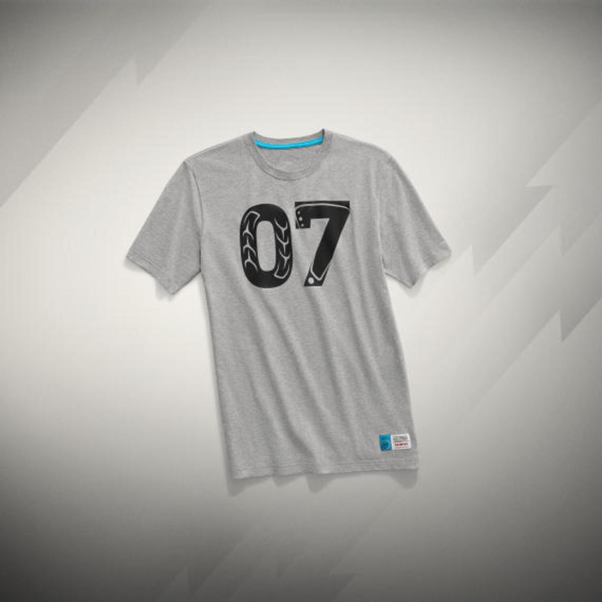 nike-n7-holiday-2014-collection-20
