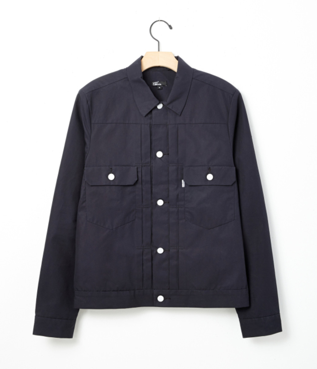 alternative-levis-california-holiday-2014-collection-14