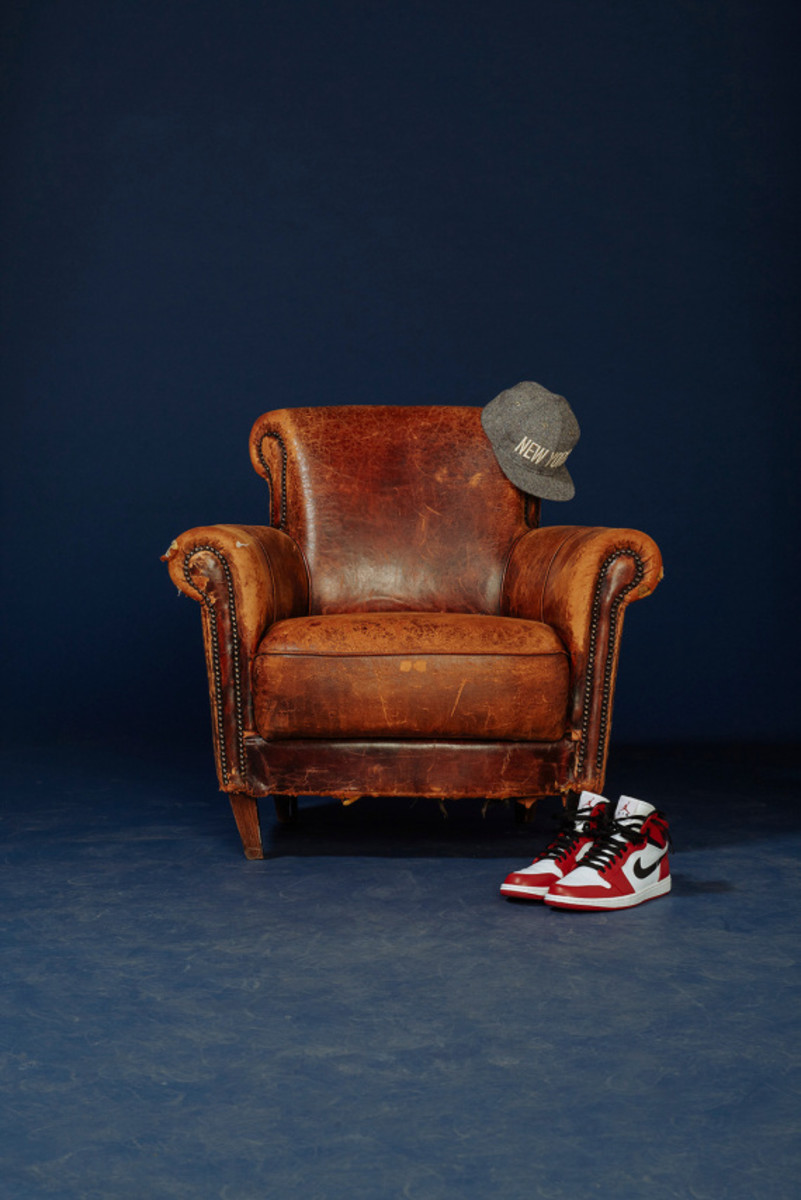 aime-leon-dore-0214-collection-and-concept-shop-preview-02