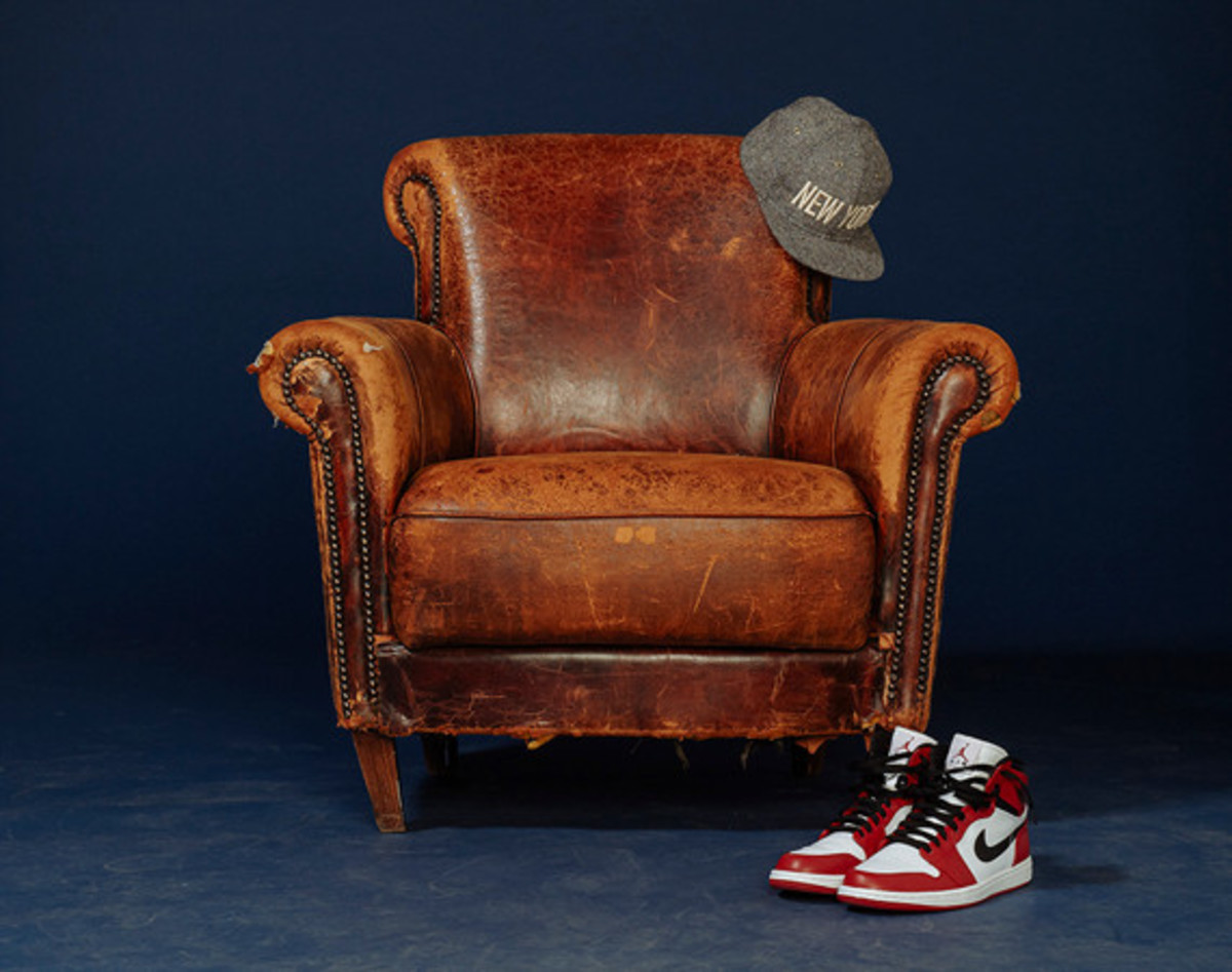 aime-leon-dore-0214-collection-and-concept-shop-preview-01