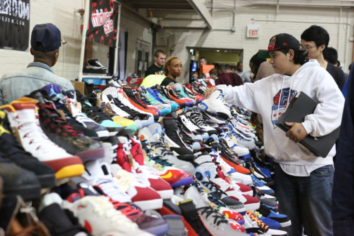 sneaker-con-chicago-oct-2014-recap-19