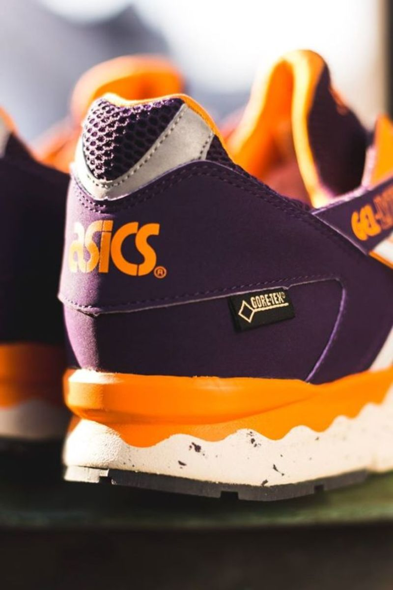 asics-gel-lyte-v-gore-tex-purple-soft-grey-08