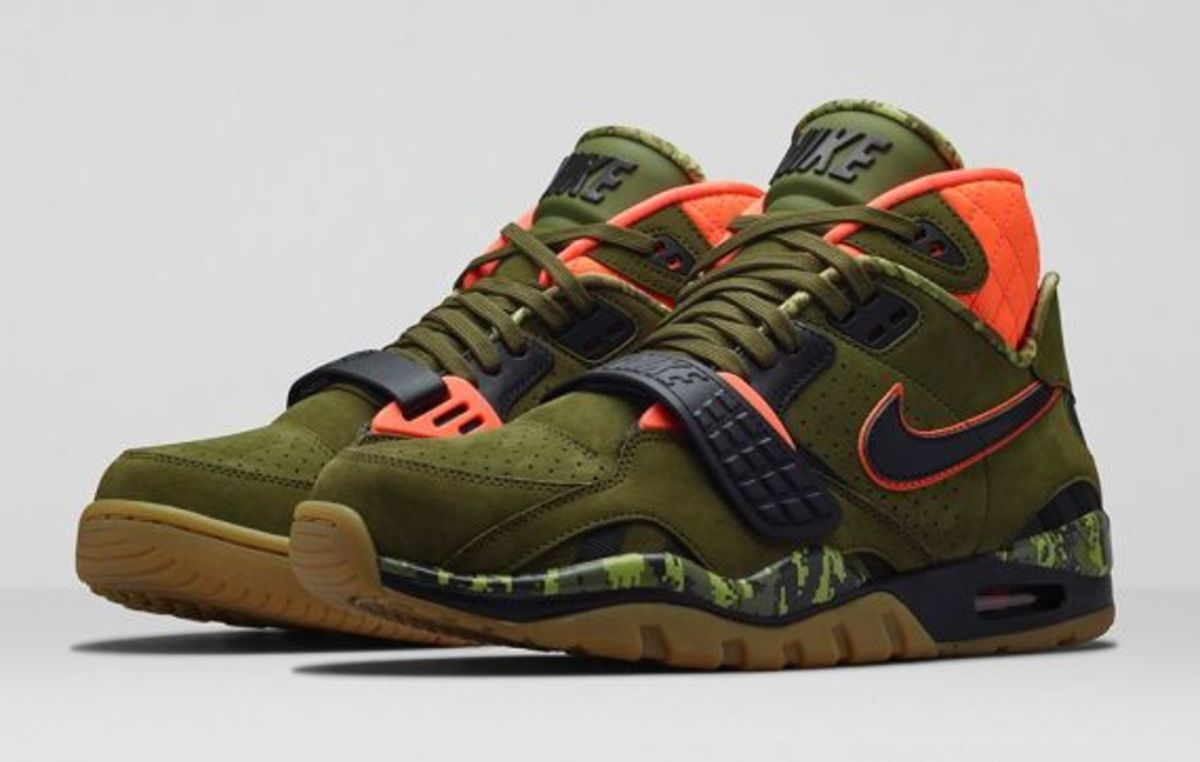 air-trainer-sc-ii-faded-olive-01