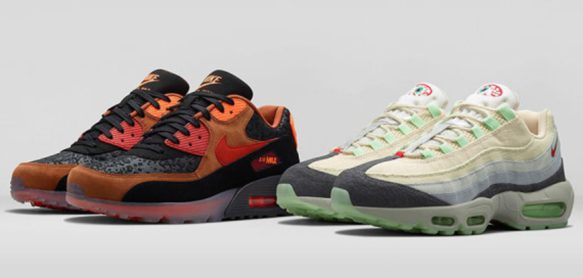 nike-air-max-halloween-pack-02