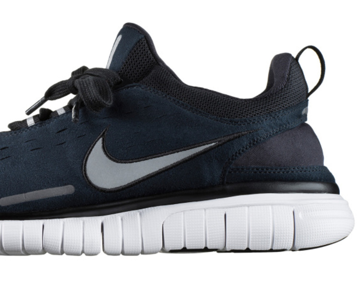 a-p-c-nike-free-fall-winter-2014-07