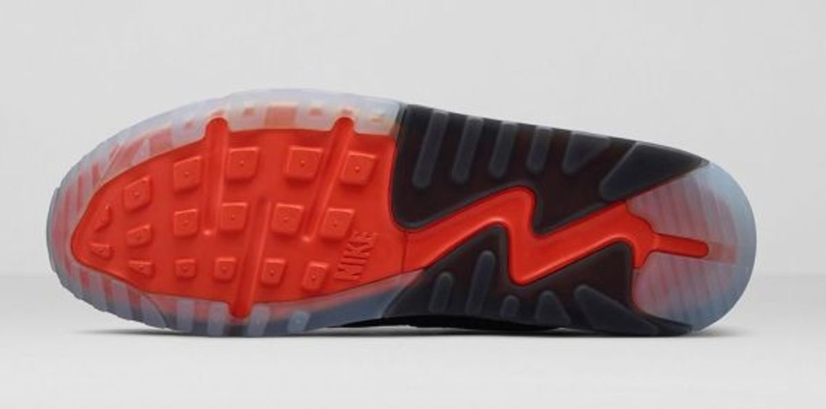 nike-air-max-halloween-pack-16