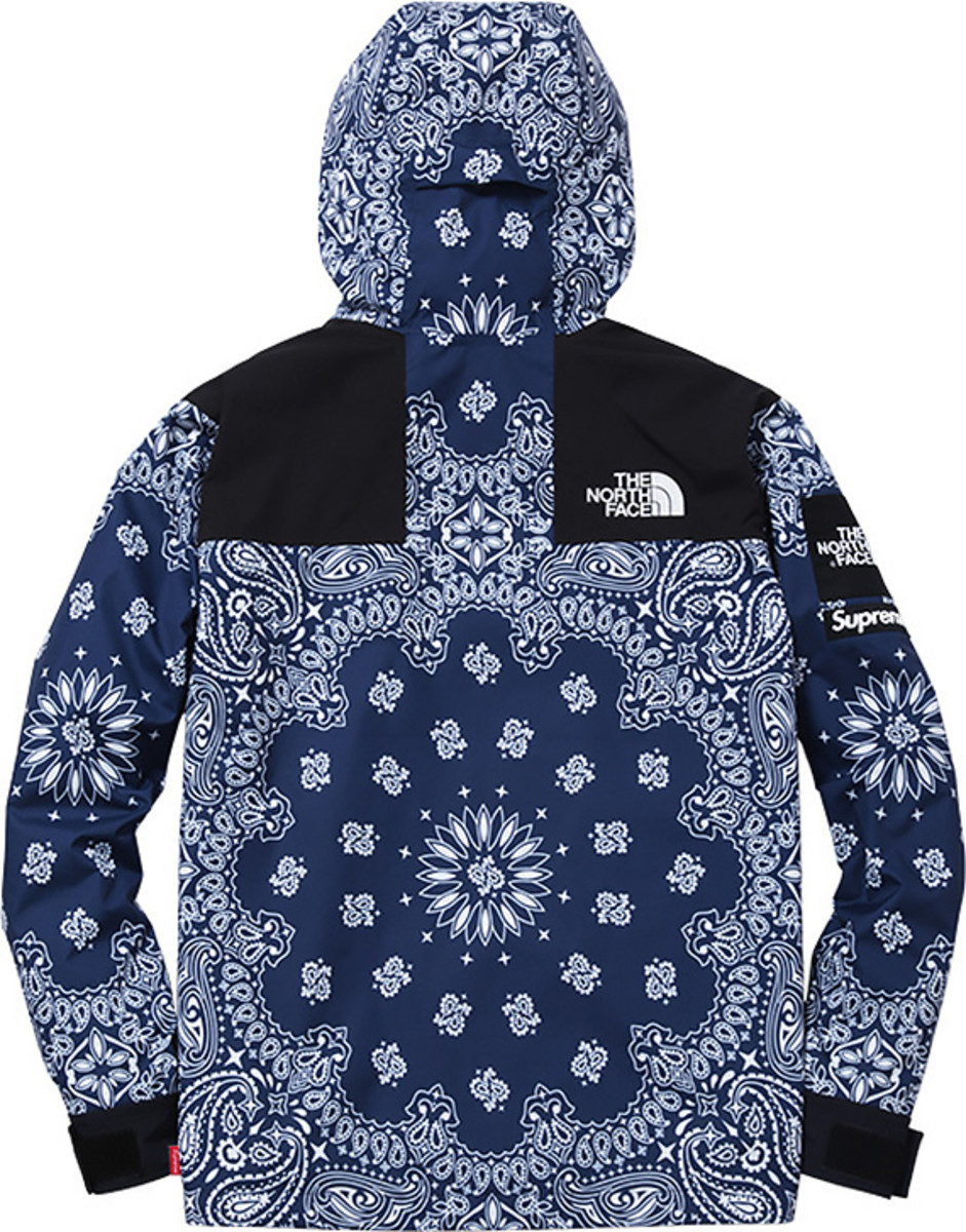 supreme-the-north-face-fall-winter-2014-collection-10