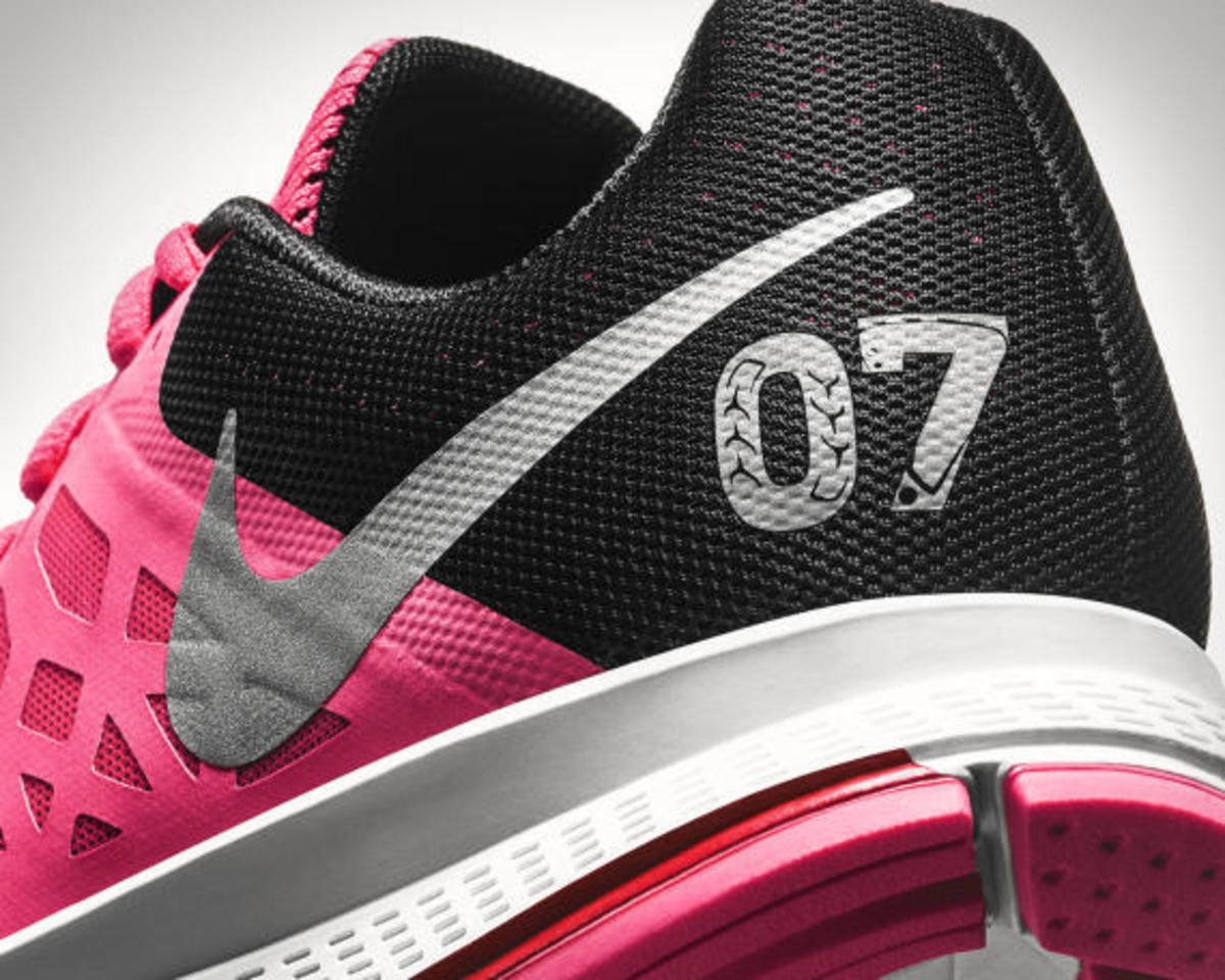 nike-n7-holiday-2014-collection-34
