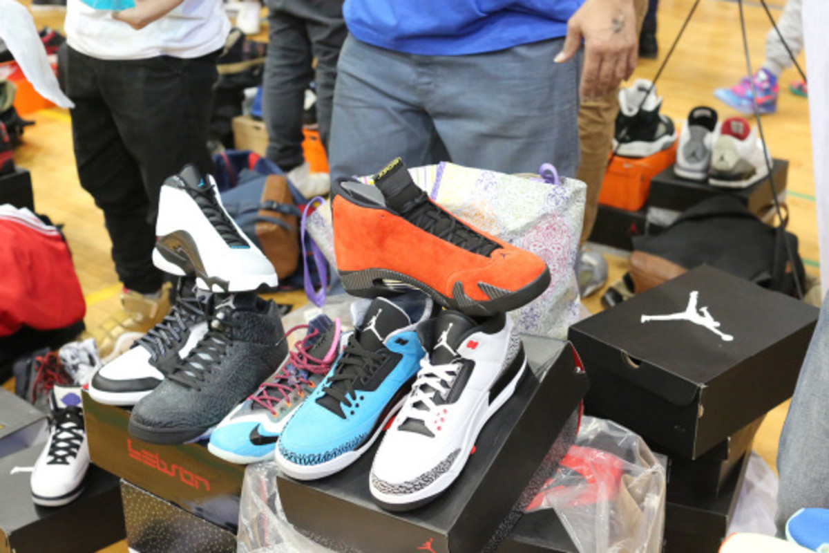 sneaker-con-chicago-oct-2014-recap-17