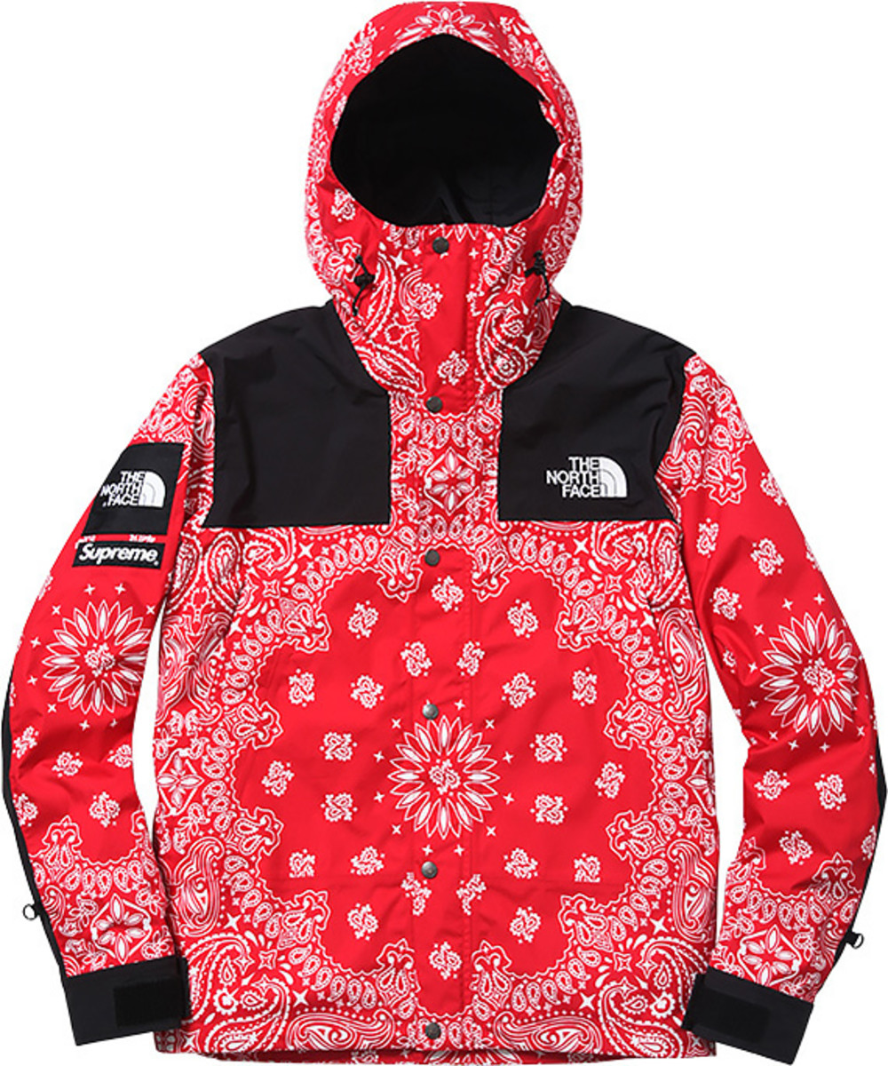 supreme-the-north-face-fall-winter-2014-collection-06