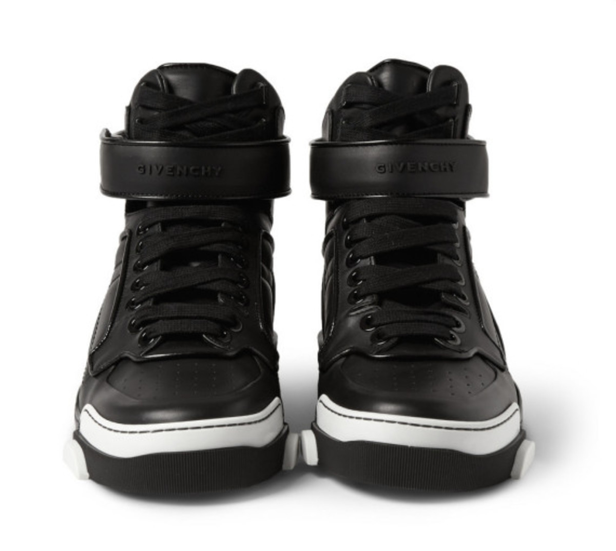 givenchy-tyson-high-top-leather-sneakers-01