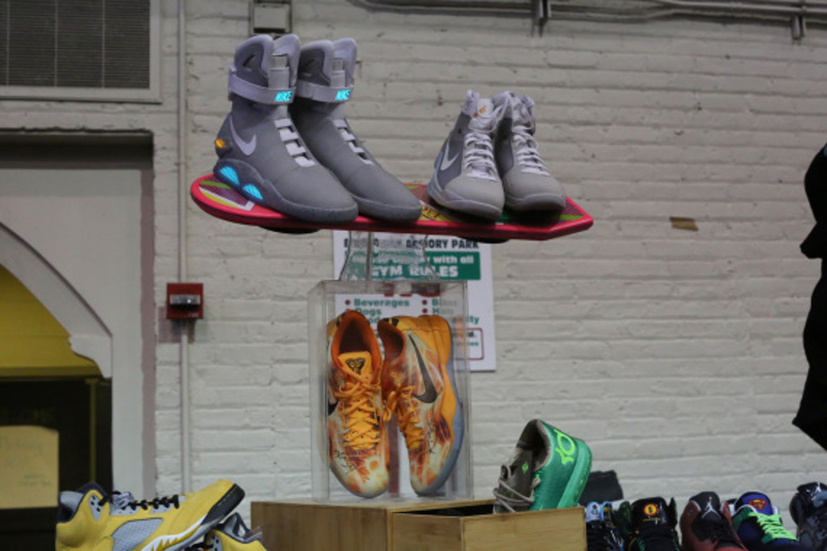 sneaker-con-chicago-oct-2014-recap-09