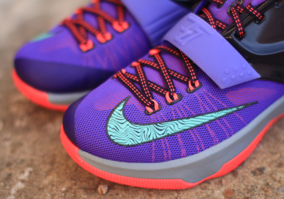the latest 0fb32 2bba2 nike-kd-7-cave-purple-05