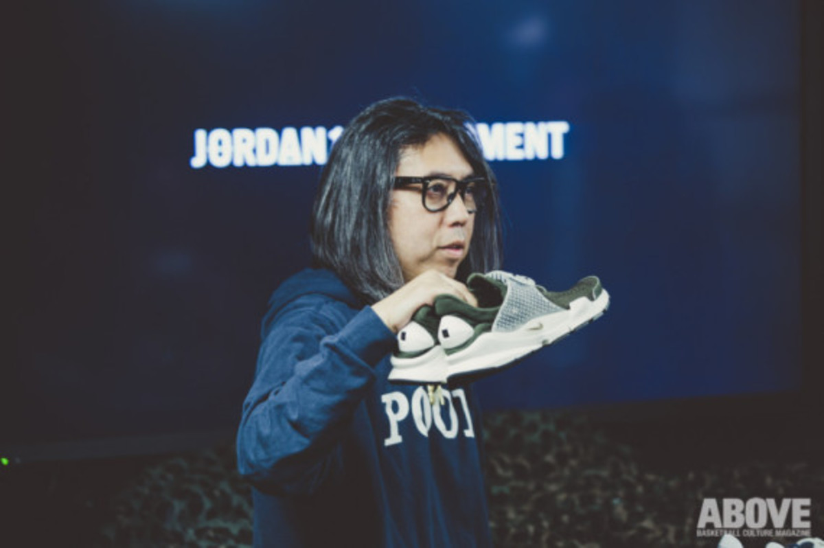 fragment-design-nike-collaboration-announcement-13