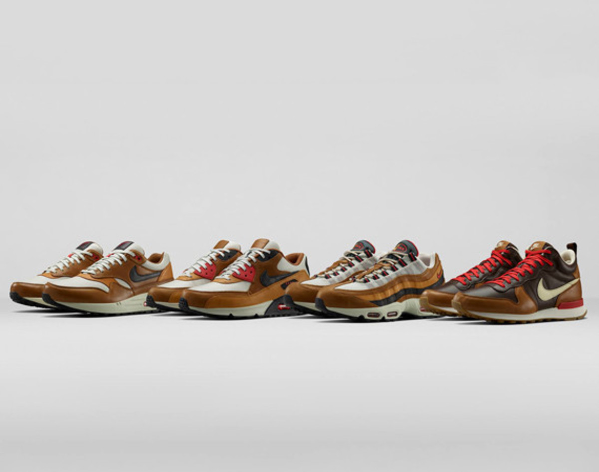 nike-sportswear-escape-collection-release-info-01