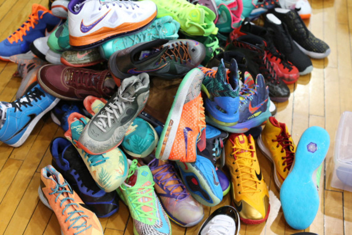 sneaker-con-chicago-oct-2014-recap-11