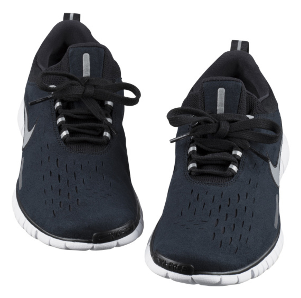a-p-c-nike-free-fall-winter-2014-10