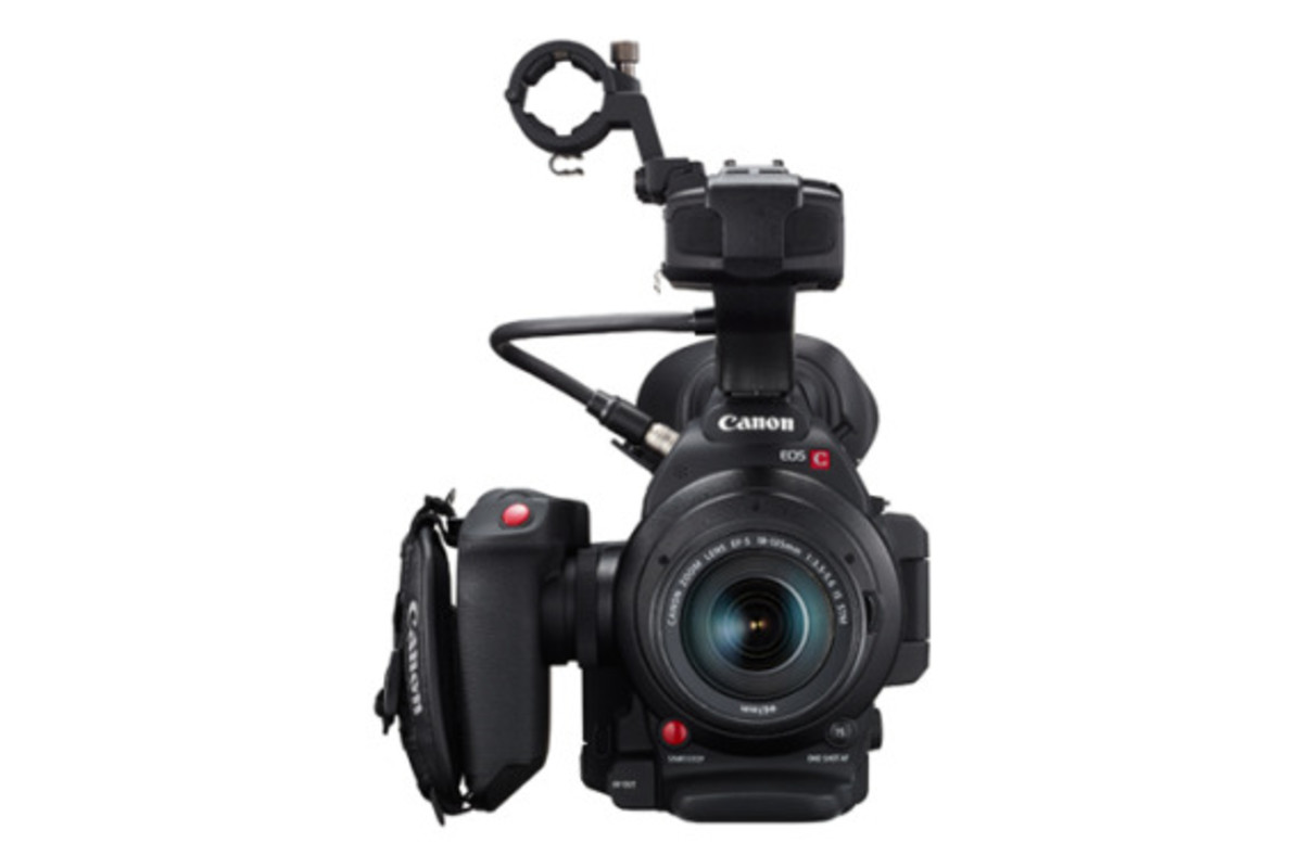 canon-eos-c100-mark-ii-02