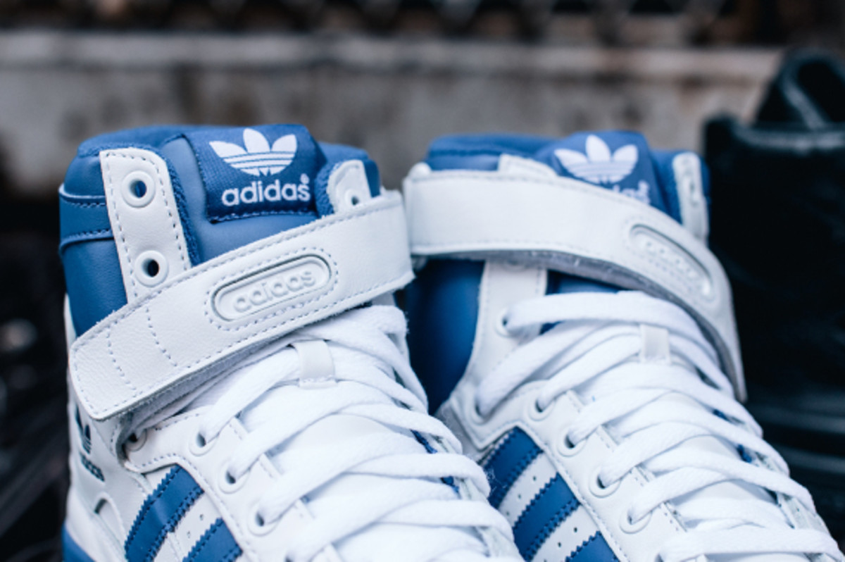 adidas-originals-forum-hi-holiday-2014-releases-06
