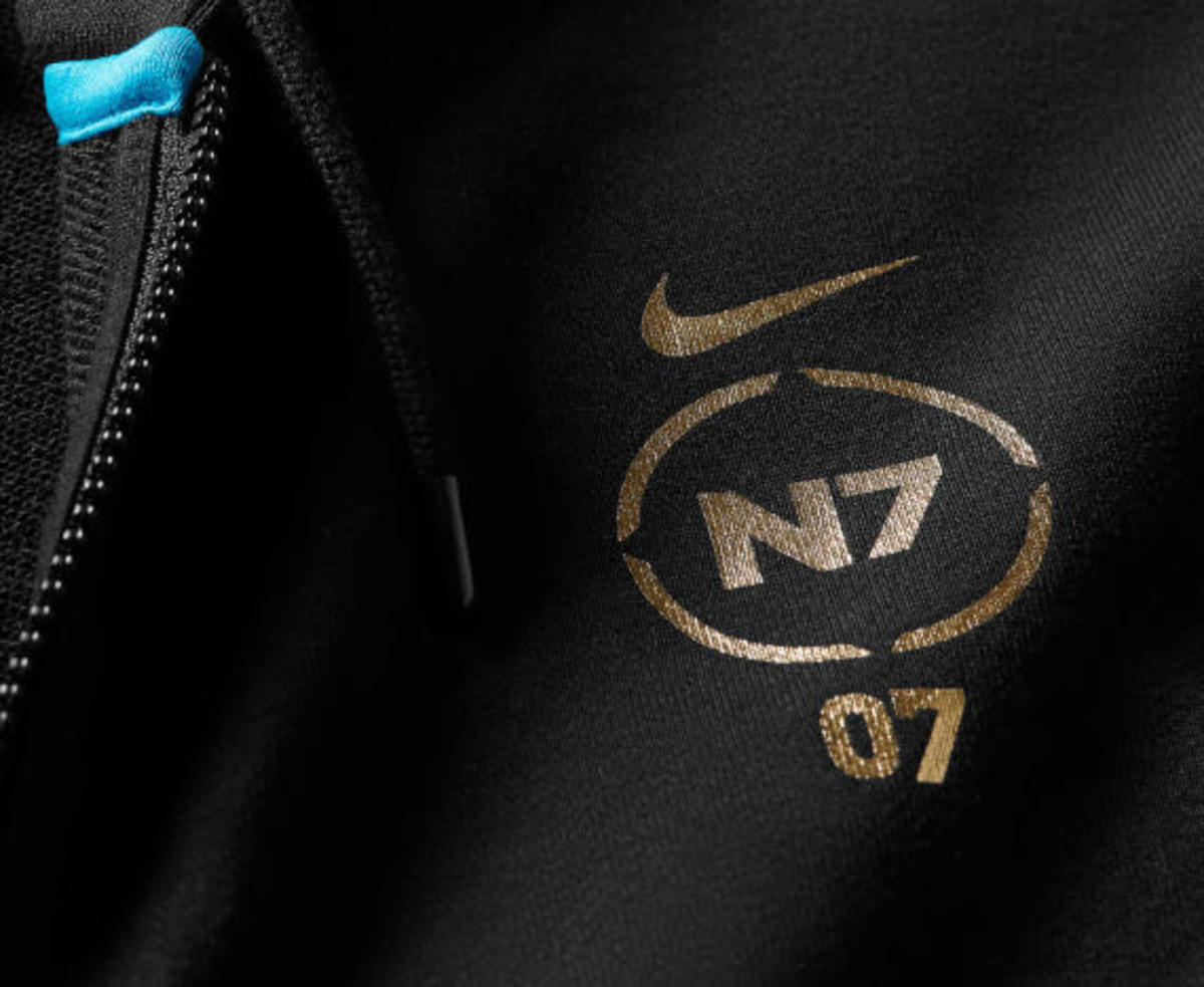 nike-n7-holiday-2014-collection-15