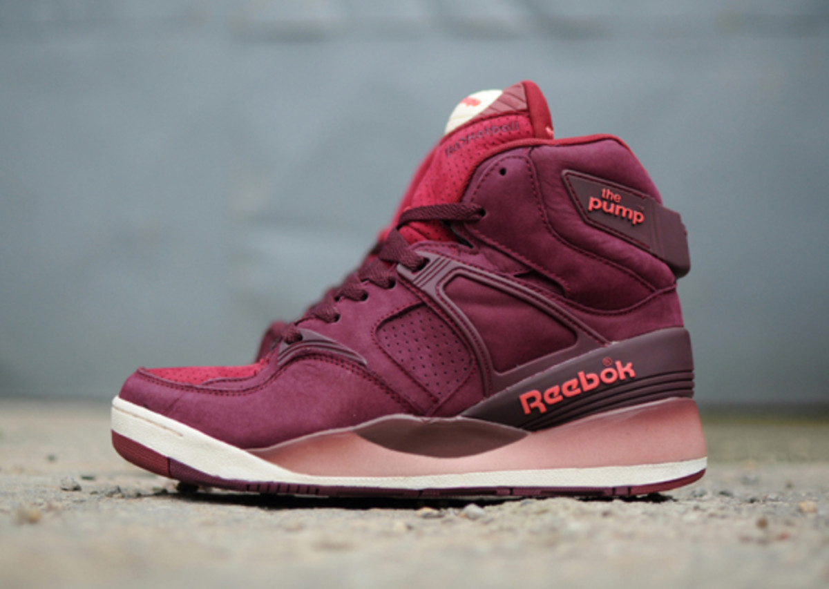 limited-edition-reebok-pump-25-01